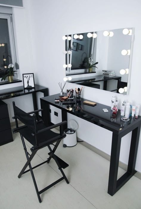 Josey Hair x Beauty salon