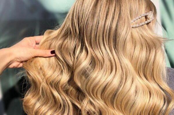 Zagrebački salon u kojem možete obaviti potpuni makeover svoje kose
