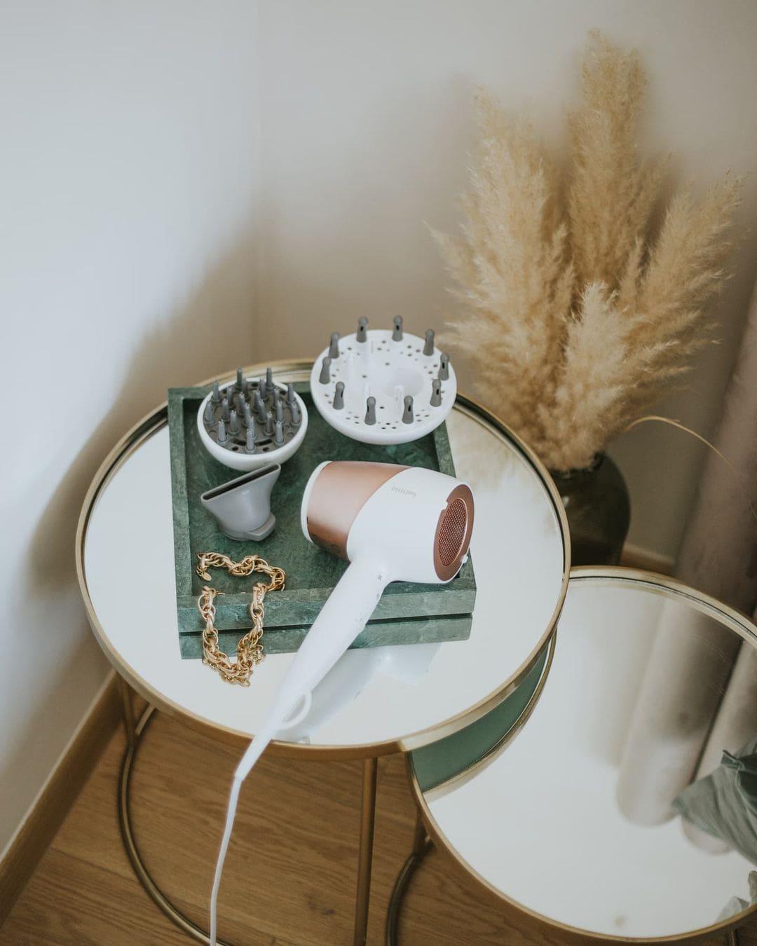 Journal Beauty Day