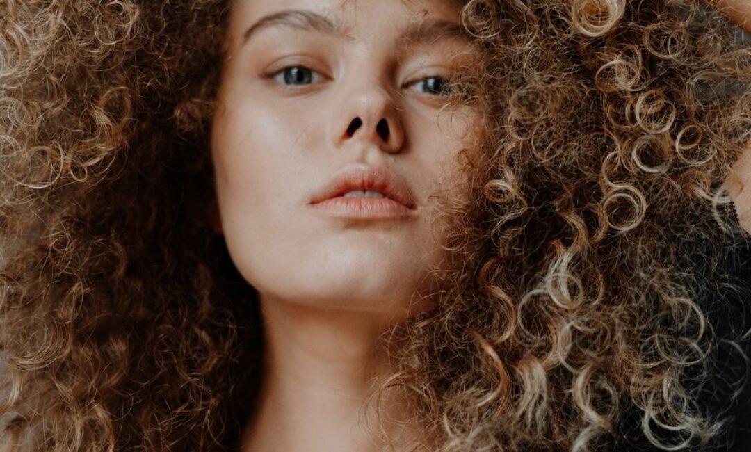 Po prvi put održat će se Journal Beauty Day – evo kako možete sudjelovati i vi!