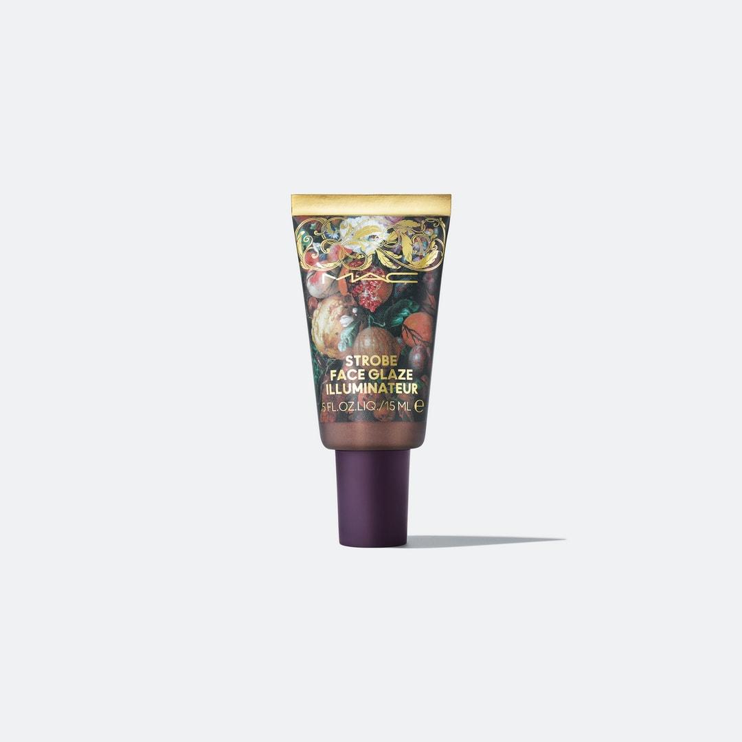 MAC Cosmetics Tempting fate make up kolekcija
