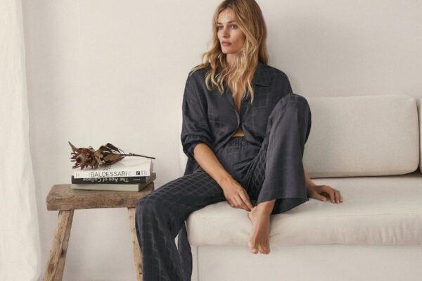 Ovo je jedna od najboljih high street kolekcija donjeg rublja i pidžama ikad