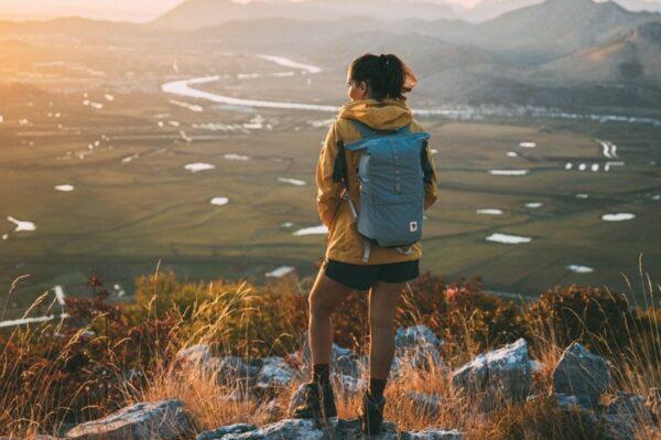 5 prijedloga za jesenski izlet za prave outdoor entuzijaste
