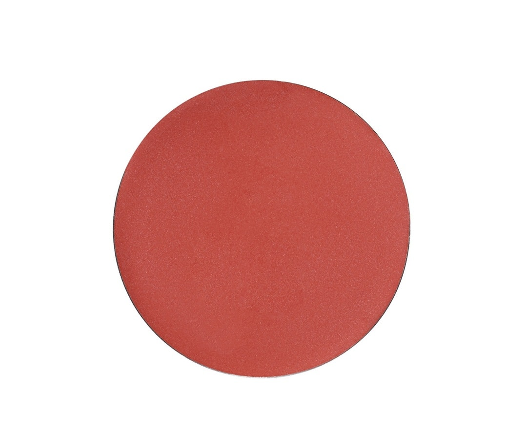 Rose Inc Blush Divine Radiant Lip & Cheek Colour Refill