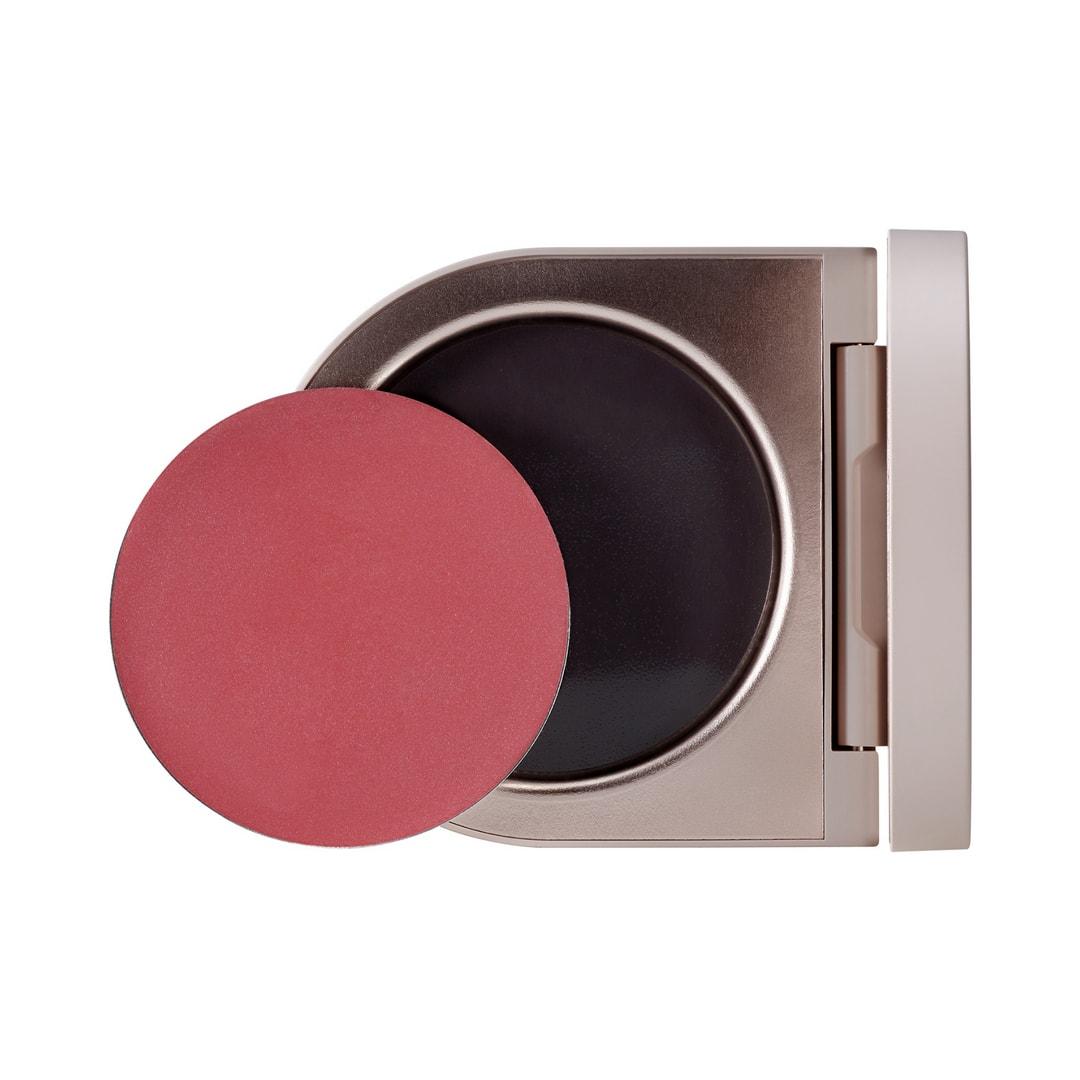 Rose Inc Blush Divine Radiant Lip & Cheek Colour