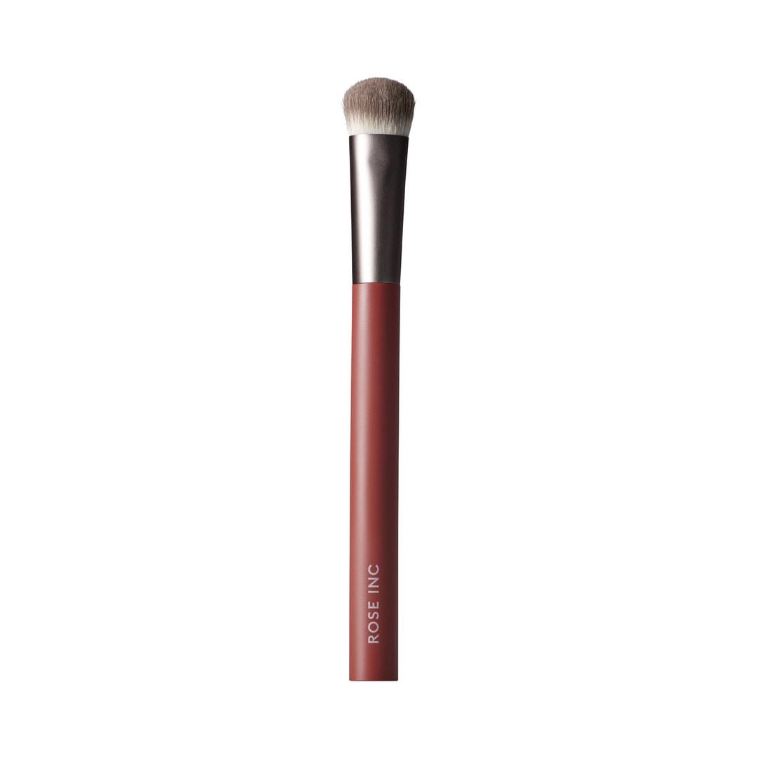 Rose Inc Number 1 Concealer Brush