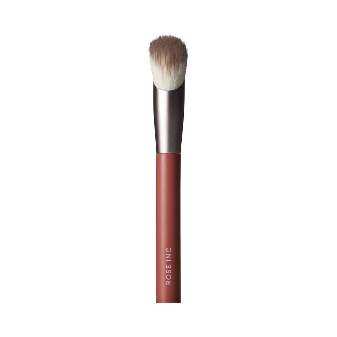 Rose Inc Number 2 Blush Brush