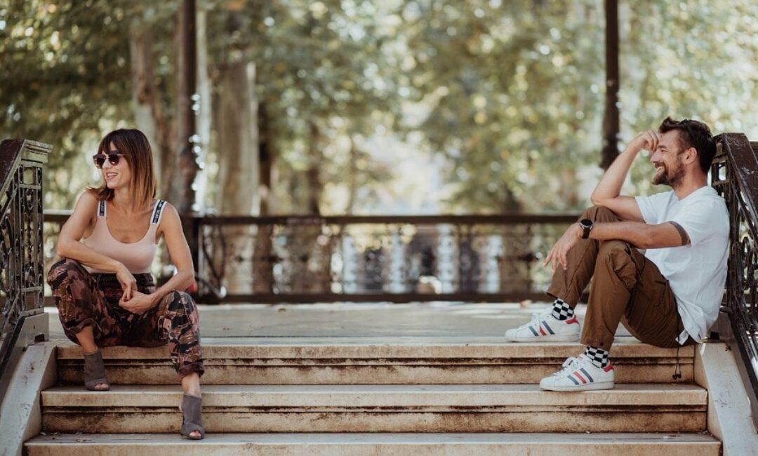 Cool duo: Tajana i Natko Beck zajedno u misiji za zdraviji svijet