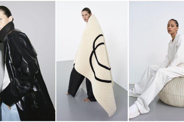 Po uzoru na H&M, Zara ove sezone predstavlja svoju ekskluzivnu dizajnersku suradnju
