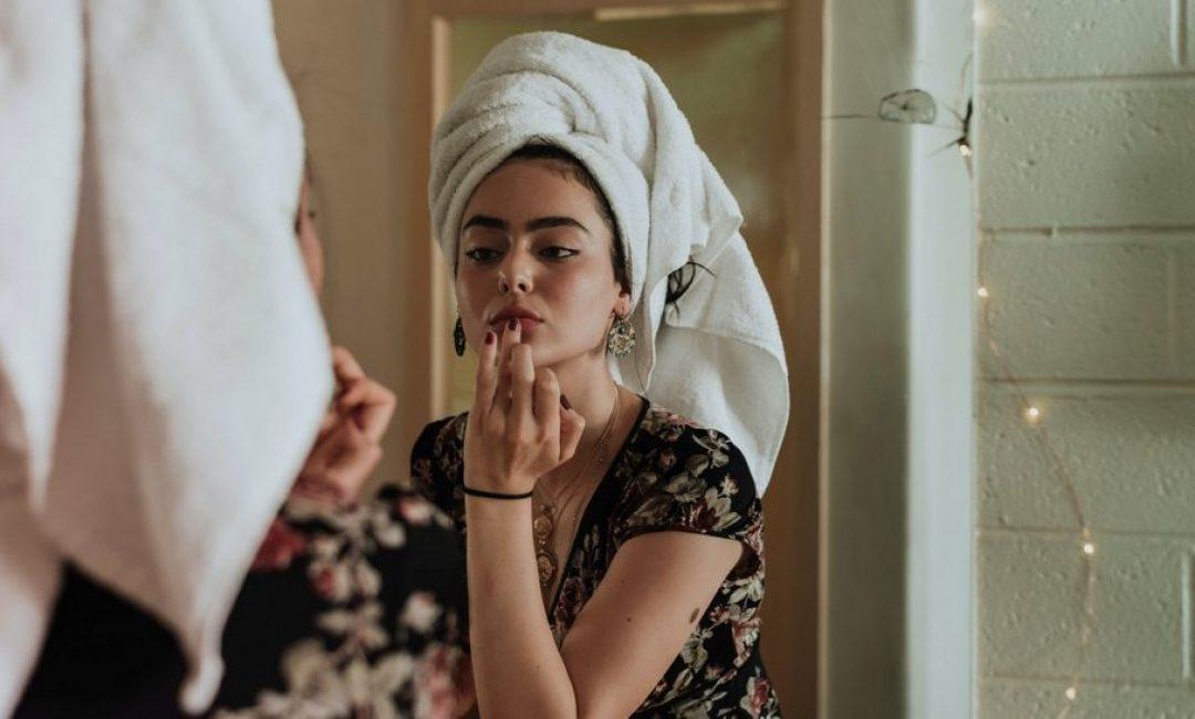 Savjeti i proizvodi koji će jesensku njegu kože učiniti još boljom