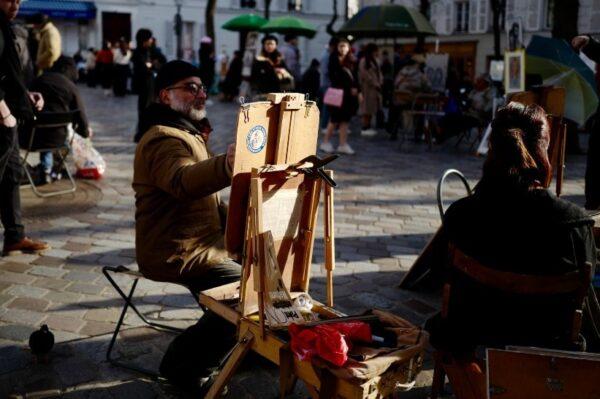 Tjedan u Zagrebu donosi niz zanimljivih događanja