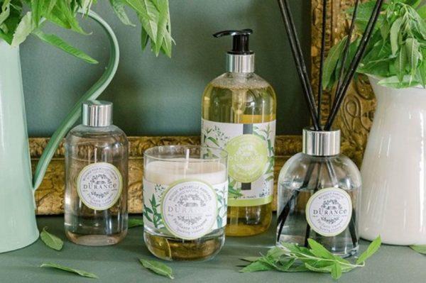 Bezvremenski mirisi za dom koje volimo cijele godine