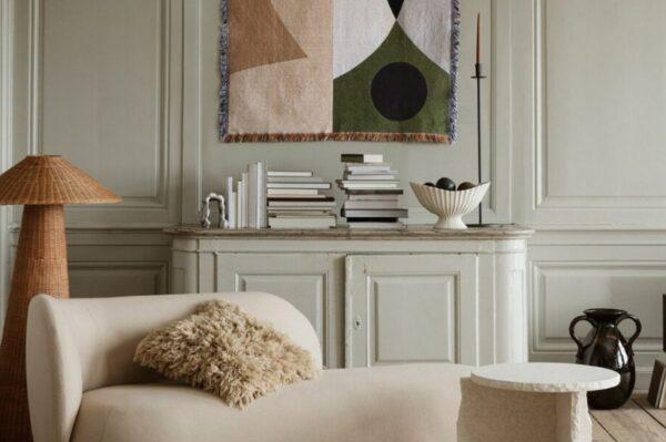 Skandinavski brend Ferm LIVING predstavio je sjajnu kolekciju za dom