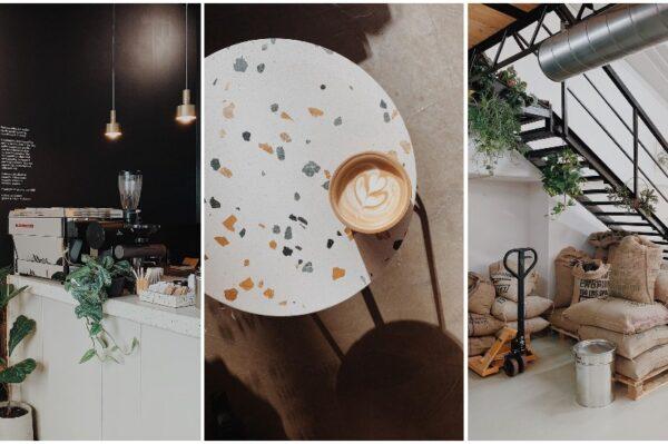 Dva divna coffee shopa u Splitu i Hvaru s najboljom kavom u gradu