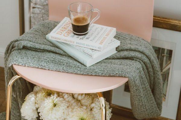 Journal Book Club: Prve hladnije rujanske dane uljepšat će ovih 10 novih knjiga