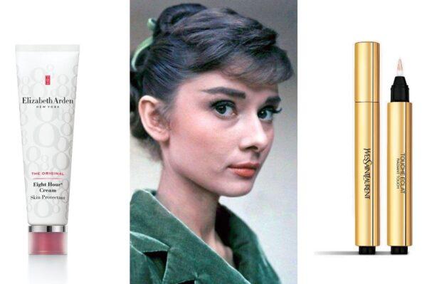 Kultni proizvodi koje beauty entuzijastice obožavaju već desetljećima