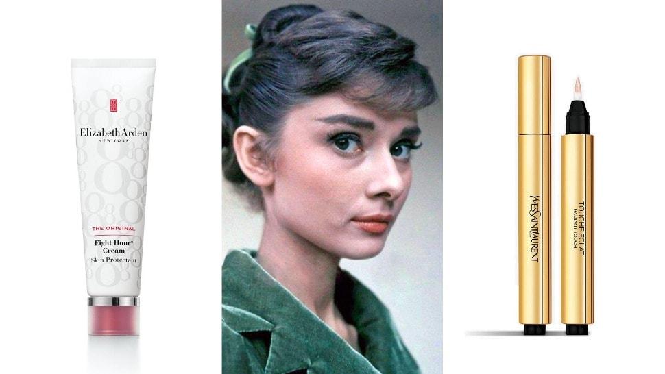 kultni beauty proizvodi cover