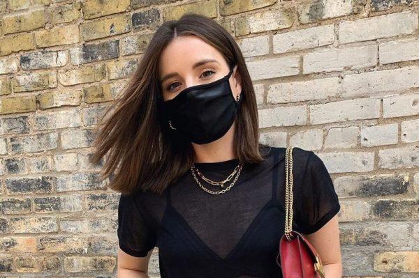 Savršen i dugotrajan make up look uz svaku zaštitnu masku