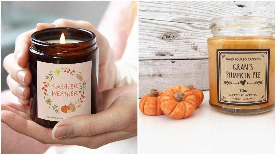 mirisne svijeće jesen_naslovna