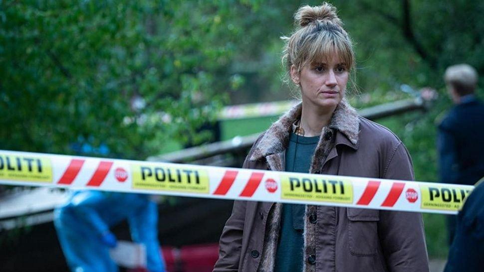 Danska psihološka krimi serija koja stiže na Netflix izgleda beskrajno jezivo i napeto