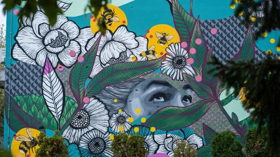 sisak mural-naslovna