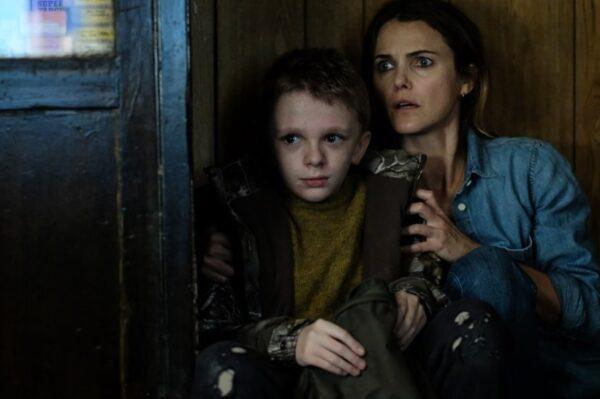 Ovog vikenda u CineStaru gledamo najstrašnije horore godine