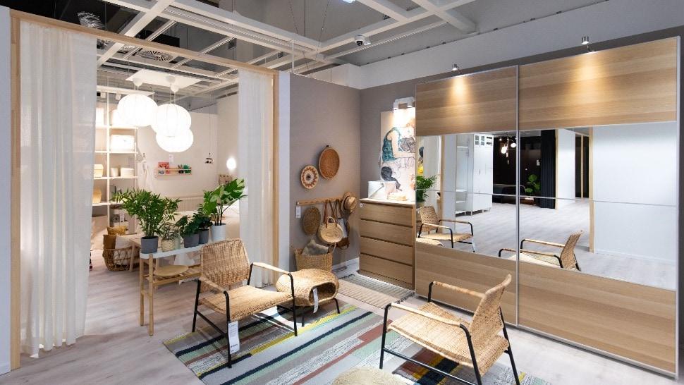 Otvara se nova IKEA adresa u Hrvatskoj – otkrivamo kakav je koncept