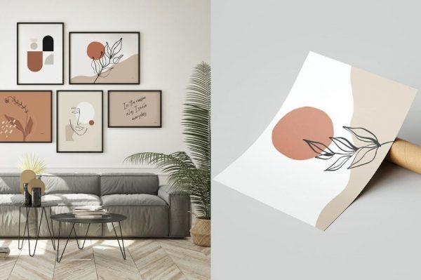 Journal na radaru: LOLA art posteri dolaze kao inspiracija za vaše prazne zidove