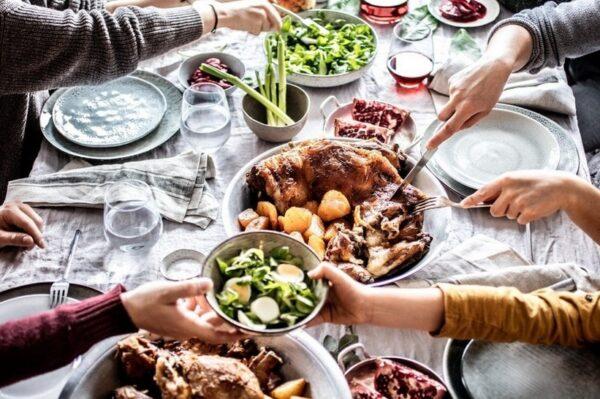 Mjesta u Hrvatskoj na kojima se ove jeseni dobro jede po još boljim cijenama