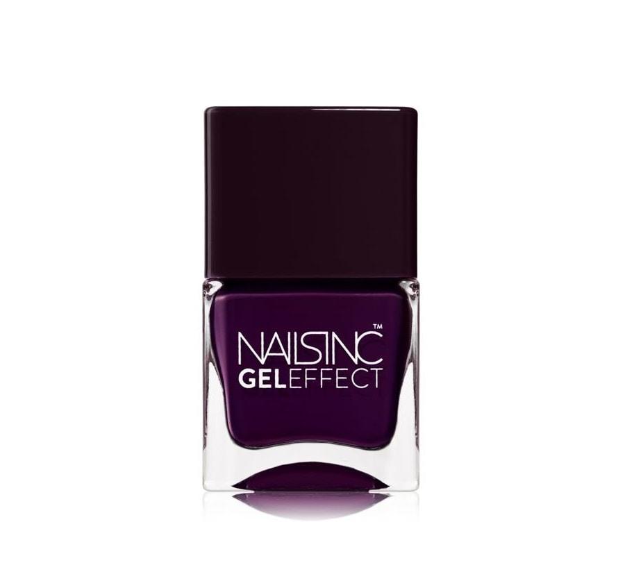 Nails inc - Marylebone Court