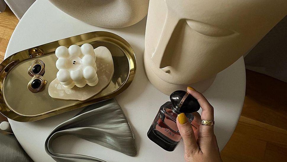Najizdržljiviji parfemi koje će osjetiti svi oko vas, cijeli dan i još dugo u noć!
