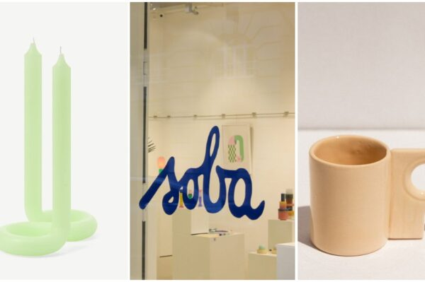 SOBA.hr – novi domaći concept store s genijalnim dekorativnim predmetima za dom