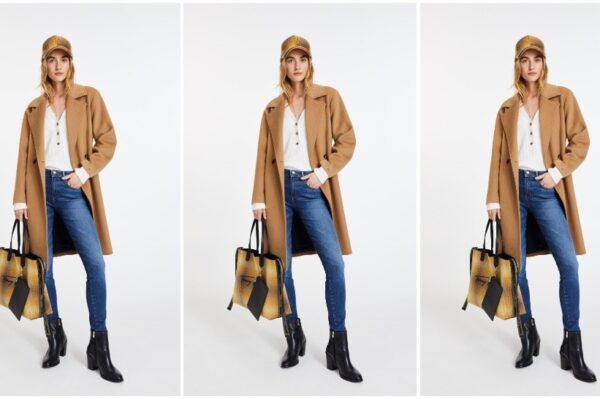 13 trendi modela s Tommy Hilfiger potpisom koje ćemo nositi cijelu jesen i zimu