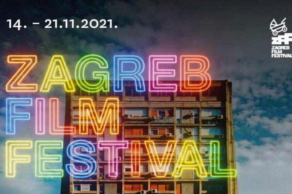 Bliži se još jedno izdanje Zagreb Film Festivala