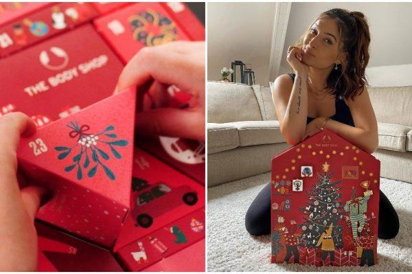 Beauty adventski kalendari koji će nas veseliti ovaj Božić