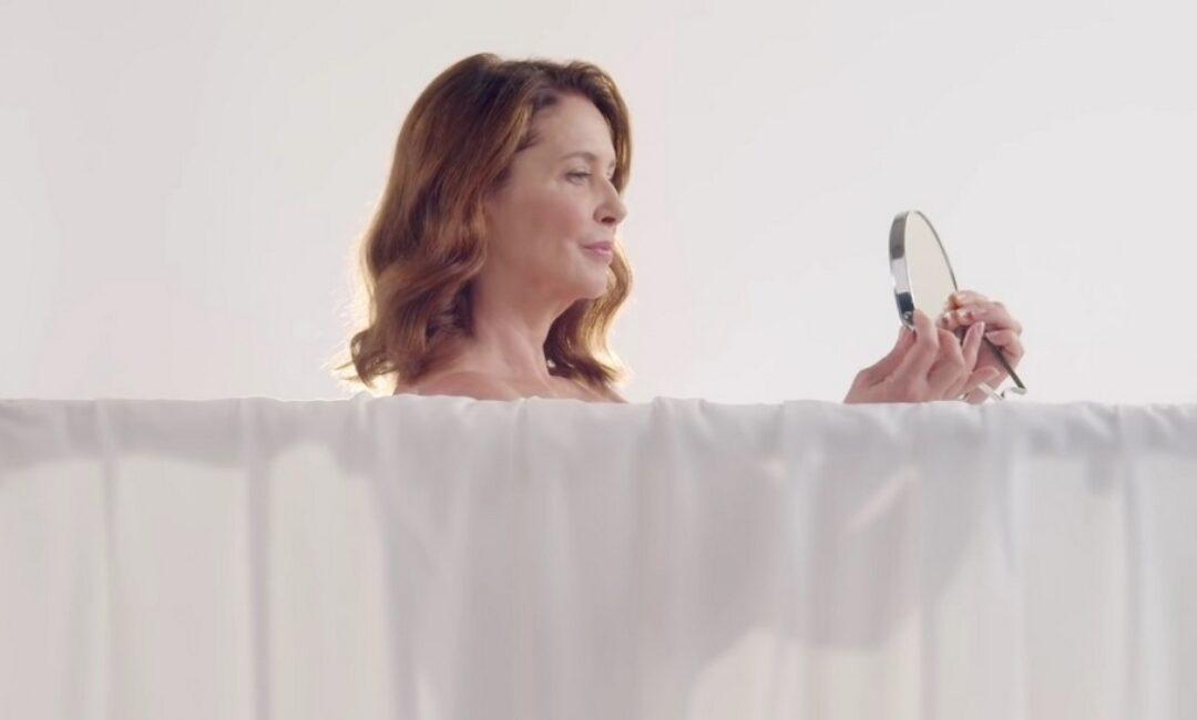 Poznata glumica apelira na žene da naprave samopregled dojki – evo kako ga pravilno učiniti!