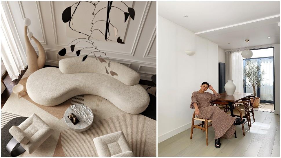 Efektni dekorativni detalji koji će vašem domu dati chic izgled
