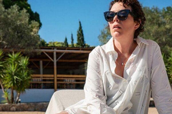 Netflixov film po knjizi Elene Ferrante obilježit će zimu – bez sumnje
