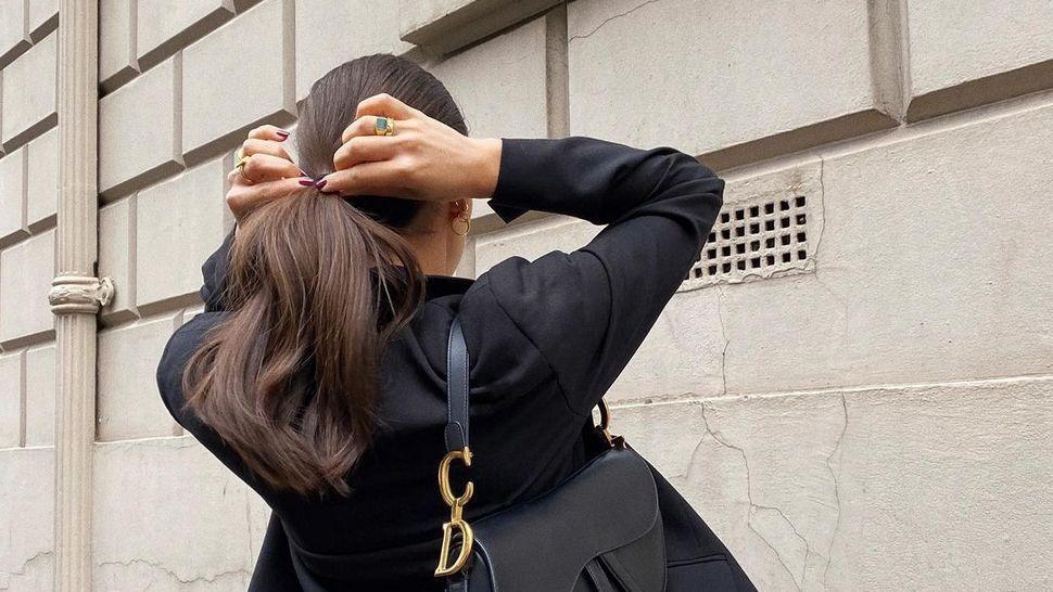 5 najvećih grešaka koje bi frizeri voljeli da svi prestanemo raditi svojoj kosi