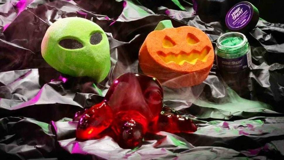 halloween bombice_naslovna
