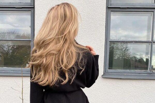Najpoželjnija frizura za jesen pristaje skoro svakom tipu i dužini kose