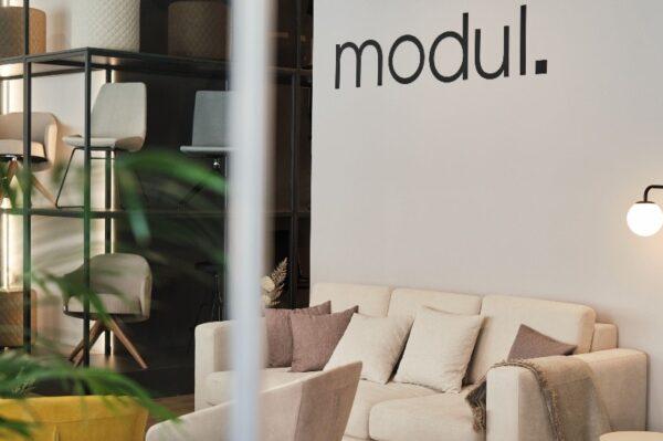 Novi concept store u Gajevoj novo je mjesto za sve ljubitelje namještaja