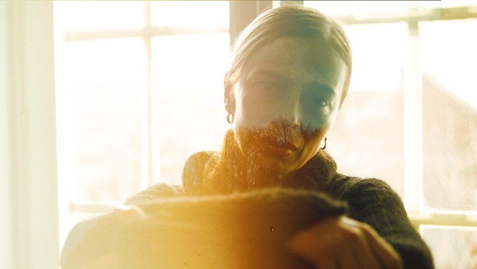 """Ovaj tjedan pogledajte predstavu """"Prizori"""" nastalu po tekstu Ingmara Bergmana"""