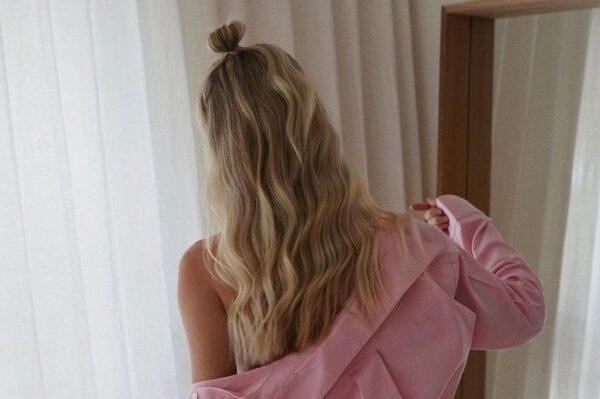 Trendi blonde boje za kosu koje su kao stvorene za jesen