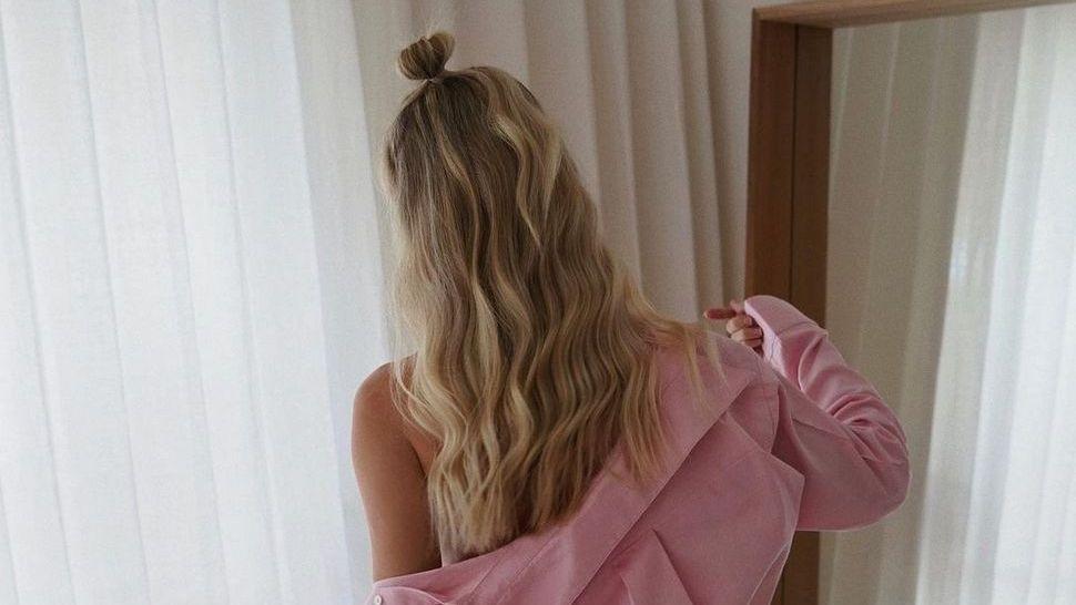 trendi blonde boje