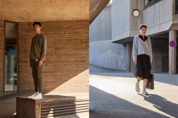 Zalando ulaže u nove poslovne modele s ciljem uvođenja cirkularnosti u modnu industriju