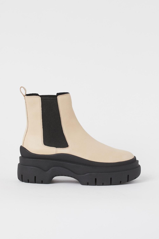 H&M Premium Quality čizme za snijeg zima 2020. 2021.