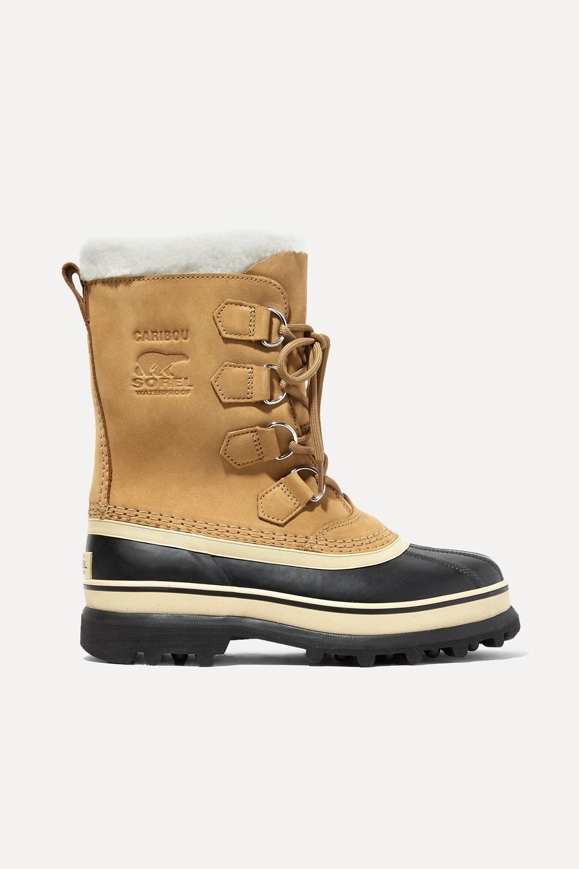 Sorel čizme za snijeg zima 2020. 2021.