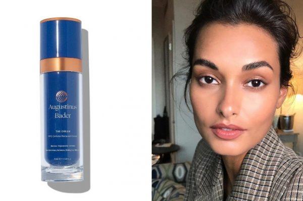 Dupe Beauty: Kultna krema za lice 'The Cream' ima povoljnijeg, ali još boljeg dvojnika