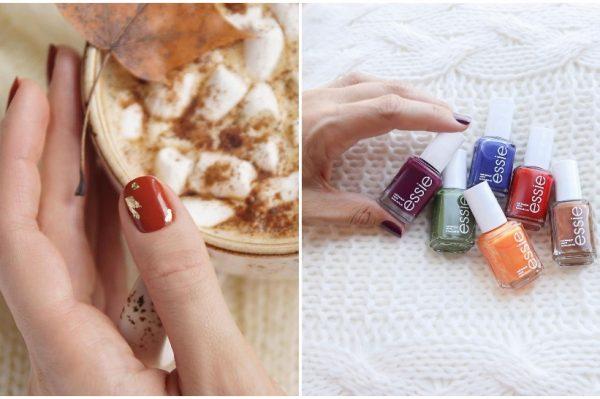 Ovih blagdana ne želimo predvidljive boje na noktima – evo koje nosimo umjesto toga